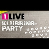 Logo of show 1LIVE Klubbing