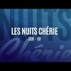 Logo of show Les Nuits Chérie - Christelle Mauduit