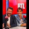 Logo of show Le Grand Quiz RTL