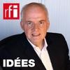 Logo de l'émission Idées