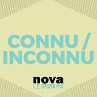 Logo of show Connu / Inconnu