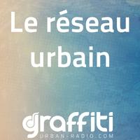 Logo of show Le Réseau Urbain