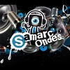 Logo of show SAMARC'ONDES