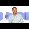 Logo de l'émission The Capital Late Show With Marvin Humes