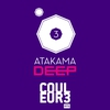 Logo of show Atakama Deep