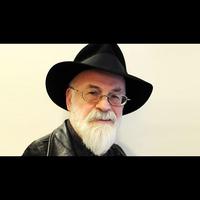 Logo de l'émission Terry Pratchett