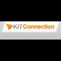 Logo of show KIT Connection