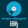 Logo de l'émission Tanger-Glasgow