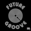 Logo de l'émission Future Groove