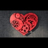 Logo of show This Old Heart of Mine