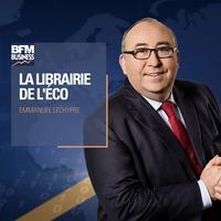 Logo de l'émission La librairie de l'éco
