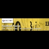 Logo of show Friday Football Focus