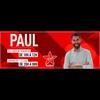 Logo of show Paul