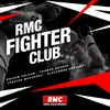Logo de l'émission RMC Fighter Club