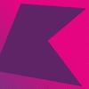 Logo de l'émission Charlie Tee