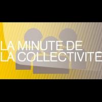 Logo of show La minute de la CTG