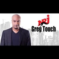 Logo de l'émission NRJ Greg Touch