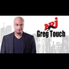 Logo of show NRJ Greg Touch