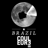 Logo de l'émission Brazil