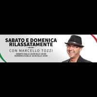 Logo of show Rilassatamente