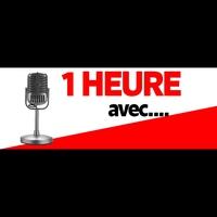 Logo of show 1 heure avec - la rediff