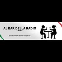 Logo of show Al Bar della radio