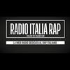 Logo of show Radio Italia Rap