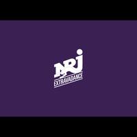 Logo of show NRJ Extravadance