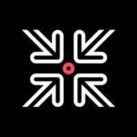 Logo of show Oui Mais Non