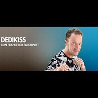 Logo de l'émission Dedikiss