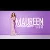 Logo of show Maureen Vanherberghen