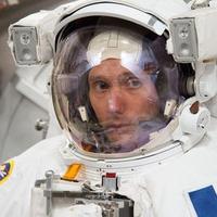Sur la route de l'espace - Une série France Bleu