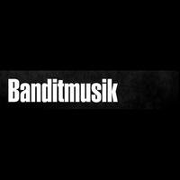 Logo de l'émission BANDITMUSIK