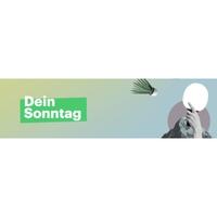 Logo de l'émission Dein Sonntag
