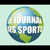 Logo of show Le Journal des Sports