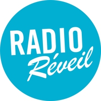 Logo of show Radio Réveil
