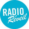 Logo de l'émission Radio Réveil