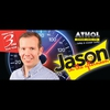 Logo of show Jason in the afternoon