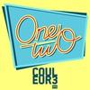 Logo de l'émission One-Two