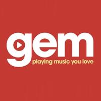 Logo of show 2 O'Clock - Gem Anthems