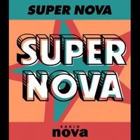 Logo of show Super Nova