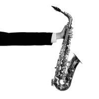 Logo de l'émission Jazz été