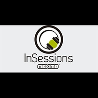Logo of show In Sessions