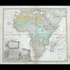 Logo de l'émission L'AFRIQUE EN UN DÉCLIC