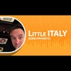 Logo of show Little ITALY