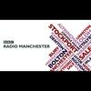 Logo de l'émission BBC Radio Manchester Special