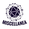 Logo of show Miscellanea