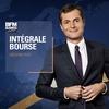 Logo of show Intégrale Bourse