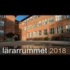 Logo of show Lärarrummet