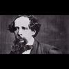 Logo de l'émission Charles Dickens